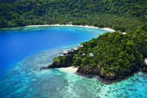 Laucala_Island_aerial