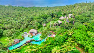 Laucala_Island_Plateau_Green_Garden_Pool©Trey_Ratcliff