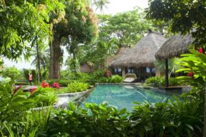 Laucala_Island_plateau_villa