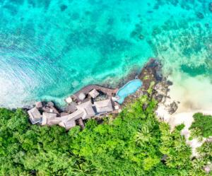 Laucala_Island_Plateau_Villas_Aerial©Trey_Ratcliff