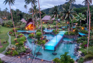 Laucala_Island_Pool_Aerial_View©Trey_Ratcliff