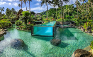 Laucala_Island_Pool_Area©Trey_Ratcliff