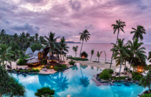 Laucala_Island_Pool_Lights©Trey_Ratcliff
