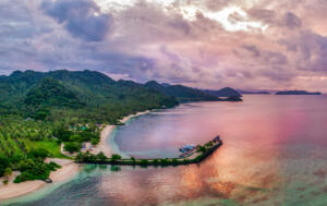 Laucala_Island_Sea_Coastline_Sun_Light©Trey_Ratcliff