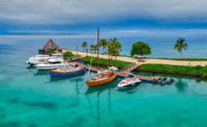 Laucala_Island_Sea_Jetty_Boats©Trey_Ratcliff