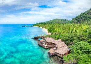 Laucala_Island_Villas_Coastline©Trey_Ratcliff