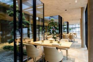 Parkhotel_Egerner_Hoefe_Gourmetrestaurant_Dichter_02