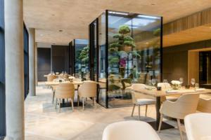 Parkhotel_Egerner_Hoefe_Gourmetrestaurant_Dichter