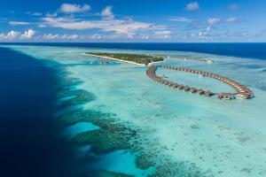 Pullman_Maldives_Maamutaa_aerial