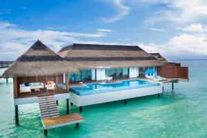 Pullman_Maldives_Maamutaa_Overwater_Family_Villa_Pool_View