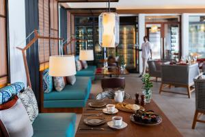 Pullman_Maldives_Maamutaa_Souq_Oven_1