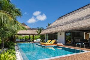Pullman_Maldives_Maamutaa_Villa_with_pool