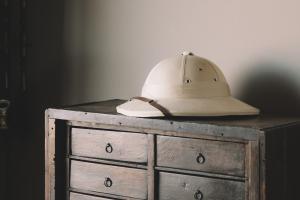 Sonop_Details_17_Dresser_Hat_©Zannier_Hotels