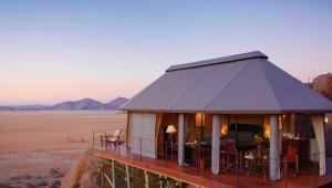 Sonop_Exterior_15_Tents_©Zannier_Hotels