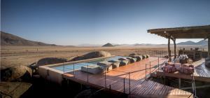 Sonop_Pool_7_Terrace_©Tibo_for_Zannier_Hotels _@tibodhermy