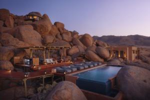 Sonop_Pool_Area_6_©Zannier_Hotels _Oyen Rodriguez