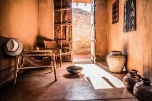 Sonop_Spa_7_Details_©Tibo_for_Zannier_Hotels_@tibodhermy