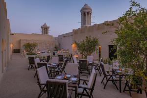 The_Chedi_Al_Bait_Sharjah_Arabic_Restaurant_Sideways