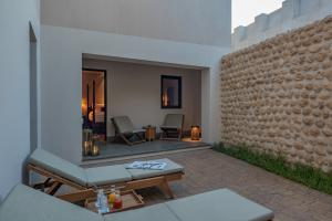 The_Chedi_Al_Bait_Sharjah_Grand_Suite_Patio
