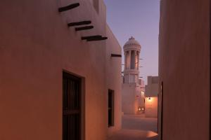 The_Chedi_Al_Bait_Sharjah_Windtower_Alley_Horizontal