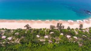 Wa_Ale_Aerial_Beach_Villa