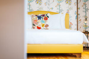 Widder_Hotel_Apartment_Bed