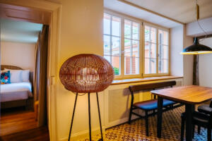Widder_Hotel_Luxury_Apartment_Interior