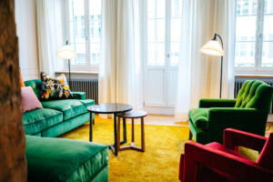 Widder_Hotel_Luxury_Apartment_Interior_Sofa