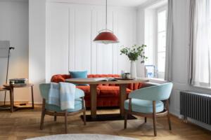 Widder_Hotel_Luxury_Residences_Wohnzimmer_Sofa