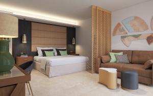 Zafiro_Palace_Andratx_Junior_Suite_Interior_View