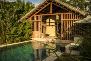 Zannier_Hotels_Bãi_San_Hô_Beach_Pool_Villa_Exterior_©_Frederik_Wissink_for_Zannier_Hotels