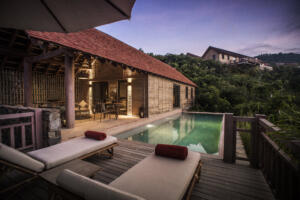 Zannier_Hotels_Bãi_San_Hô_Hill_Pool_Villa_Exterior _©_Frederik_Wissink_for_Zannier_Hotels