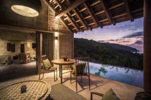 Zannier_Hotels_Bãi_San_Hô_Hill_Pool_Villa_Exterior_dusk_©_Frederik_Wissink_for_Zannier_Hotels
