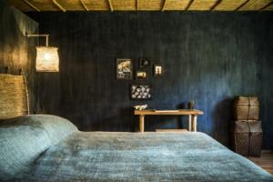Zannier_Hotels_Bãi_San_Hô_Paddy_Field_Villa_©_Frederik_Wissink_for_Zannier_Hotels