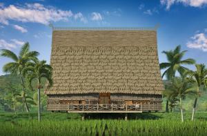 Zannier_Hotels_Bai_San_Ho_Render_ Ba_Hai_Vietnamese_Restaurant_exterior