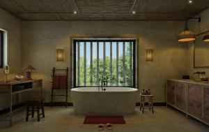 Zannier_Hotels_Bai_San_Ho_Render_Beach_Pool_Villa_Bathroom
