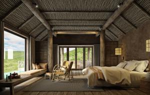 Zannier_Hotels_Bai_San_Ho_Render_Hill_Pool_Villa