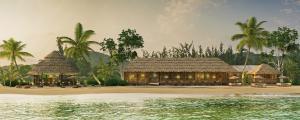 Zannier_Hotels_Bai_San_Ho_Render_Lang_Chai_Beach_Area