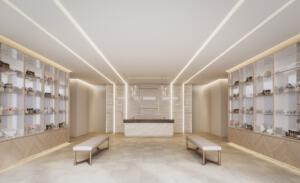 Zulal_Wellness_Resort_Rendering_Spa_Reception_2