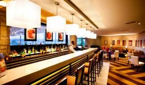 AVANI Lesotho Hotel & Casino Leifo Bar