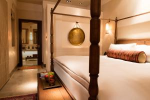 Al Bait Sharjah Rooms Deluxe and Grand Room
