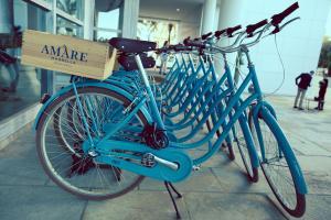 Amare Marbella Bikes