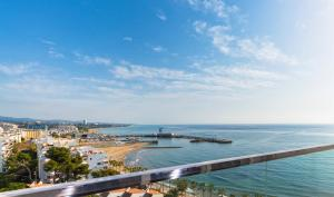 Amare Marbella My Way Terrace II
