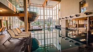 Aqualux Hotel AQUAEXPERIENCE INDOOR 2