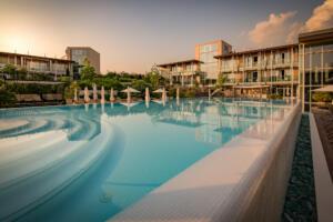 Aqualux Hotel AQUAEXPERIENCE SALINA 2