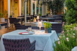 Aqualux Hotel EVO BARDOLINO 3