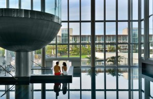 Aqualux Hotel Spa Suite & Terme Indoor Pools