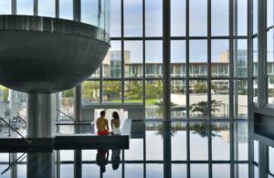 Aqualux Hotel Spa Suite & Terme  Indoor Pools