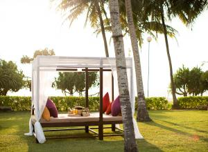 AVANI Bentota Resort & Spa Private Picnic