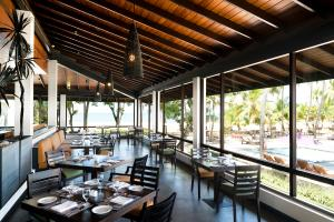 AVANI Kalutara Resort Mangrove Restaurant